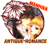 Antique Romance